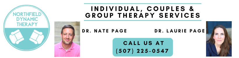 Northfield Dynamic Therapy